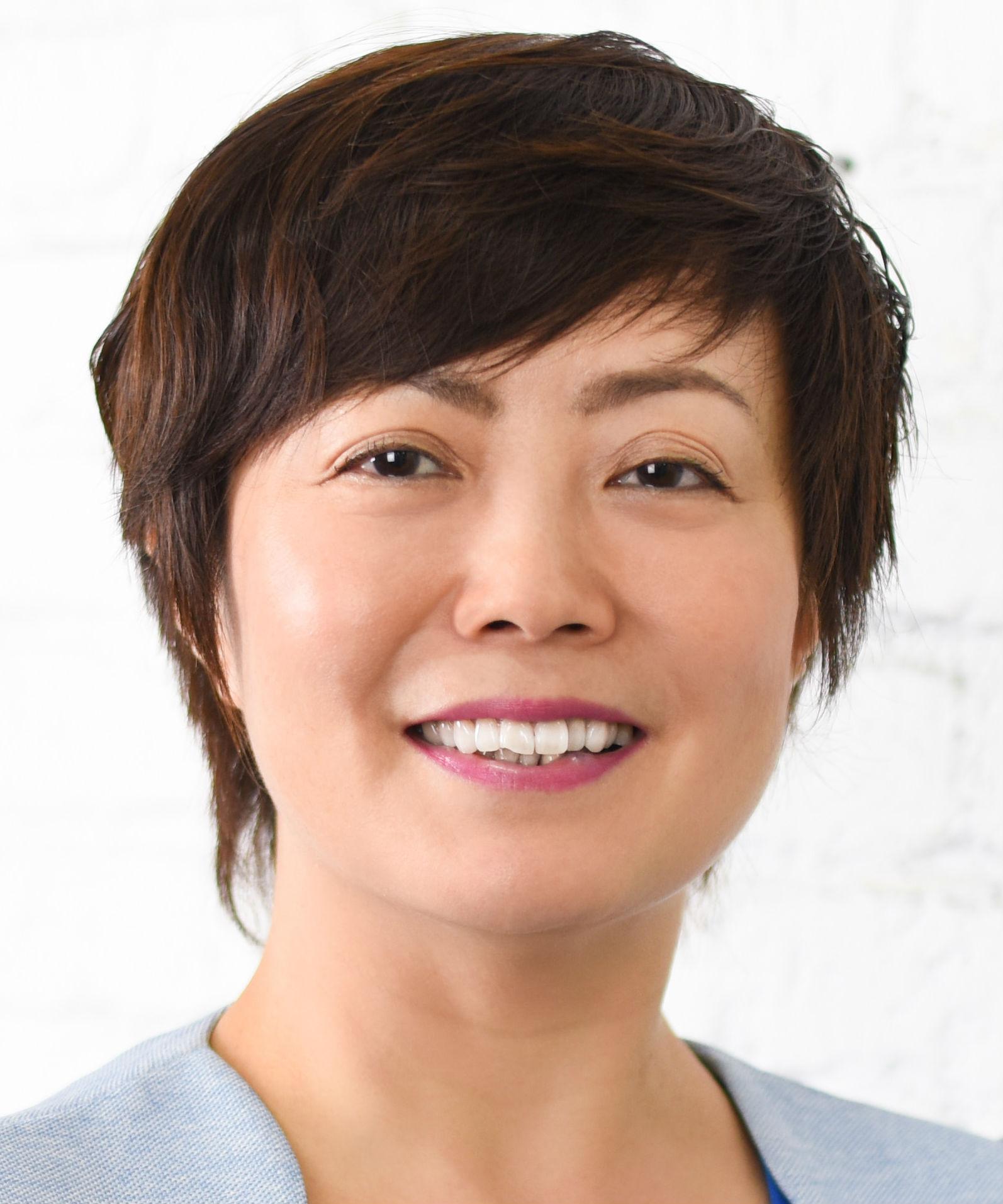 Stella Li