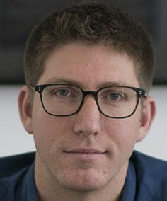 Alex Capecelatro