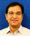 Ganesh V. Iyer