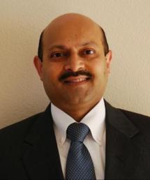 Dhaval Dagli