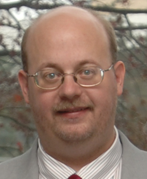 David Wollman
