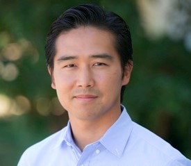 Michael Lim