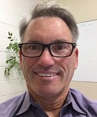 Steve Schupak