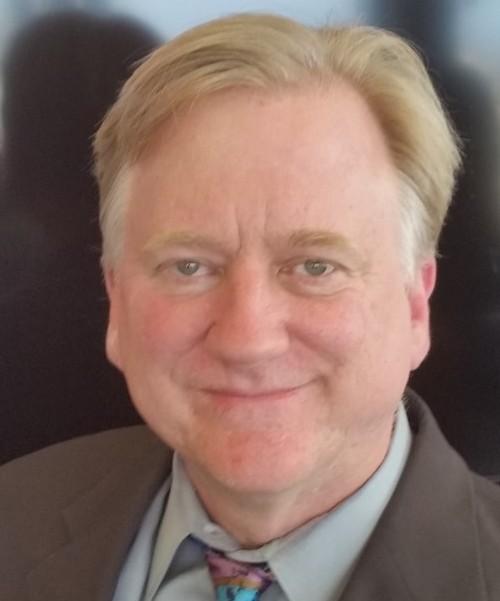 MARVIN D. MOON