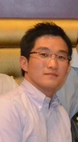 Munekazu Motoyama