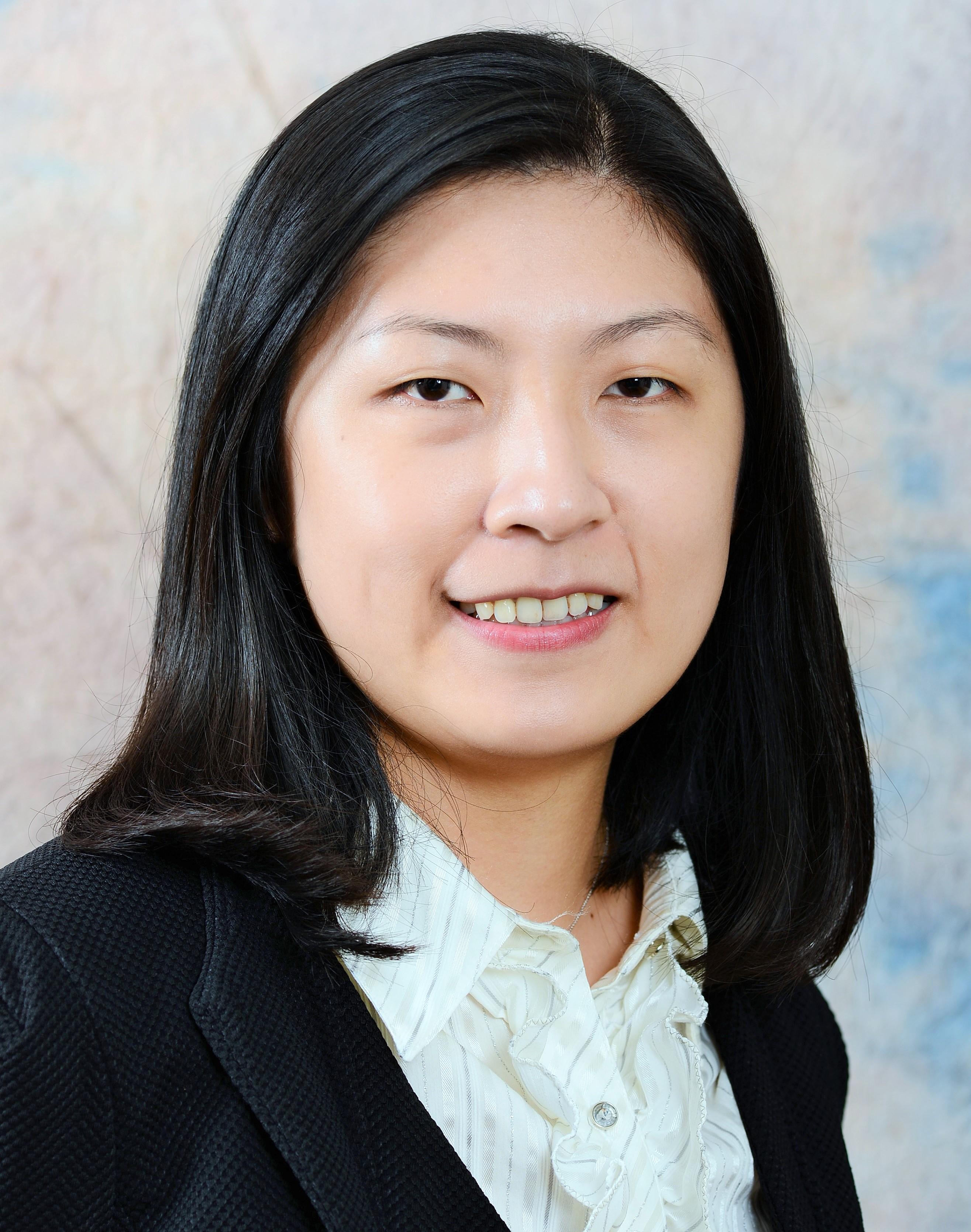 Pei-Chen Su