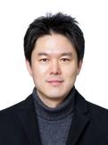 Wonyoung Lee