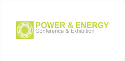 ASME 2017 Power & Energy