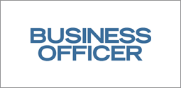 Business Officer