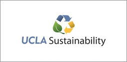UCLA Sustainability