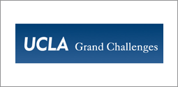 UCLA Grand Challenges