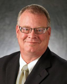 Michael Boehm